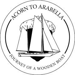 Acorn To Arabella