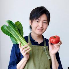 料理研究家リュウジのバズレシピ