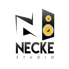 Necke&Bisweik - NeckeTv