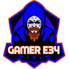 Gamer e34 乡Ge34 乡