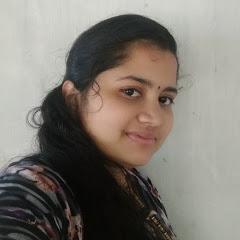 SVS Kannada