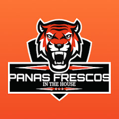 PANAS FRESCOS
