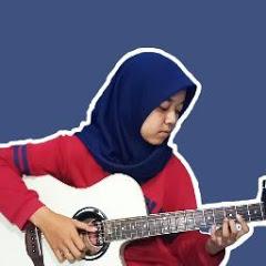 Lifa Latifah