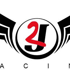 2J- Racing