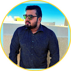 Mr Munnabhai