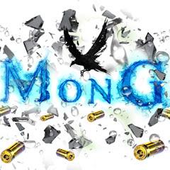 Mr. Mong