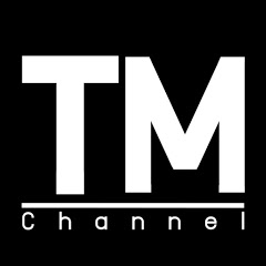 TM Channel
