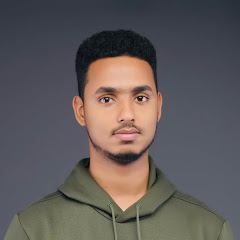 Rage Abdi