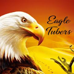 Eagle Tubers