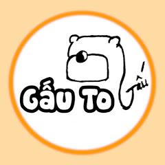 Gấu To