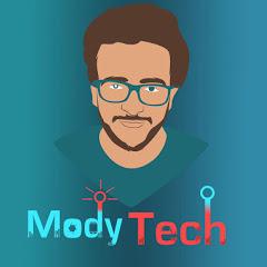 Mody Tech