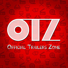 Official Trailers Zone