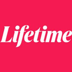 Lifetime Latinoamérica