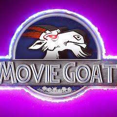 MovieGoat