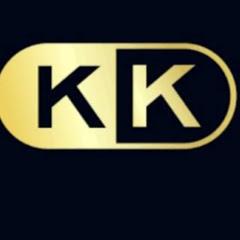 Kamal King03