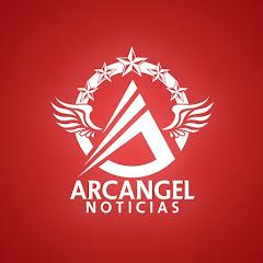 Arcangel Noticias