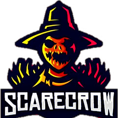 Scarecrow Gaming