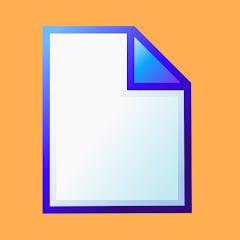 The Future Files
