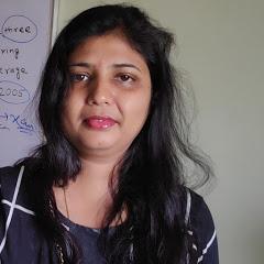 Saroj Mishra
