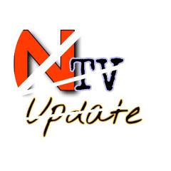 NTV _Update