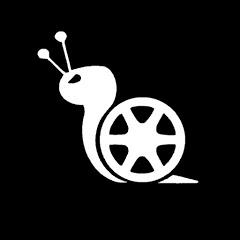 Projecto Racing Team-автомобили, тюнинг, автоспорт