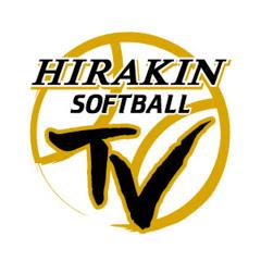 HIRAKIN SOFTBALL TV