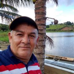 Edson Colatino