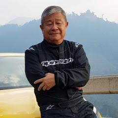 YS Khong Driving