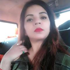 Allahabadi girl Babita Raj