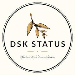 DSK STATUS