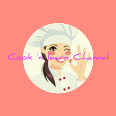 Cook ' n Learn Channel