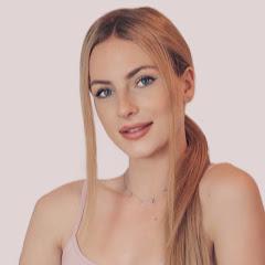 Sophia Skye