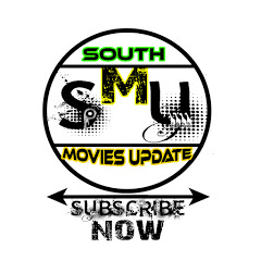 South Movies Update