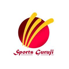 Sports Guruji