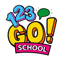 123 GO! SCHOOL Portuguese