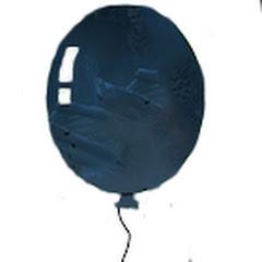 Gaming Balloon