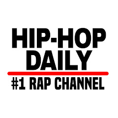 Hip-Hop Daily