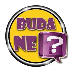 Buda Ne?