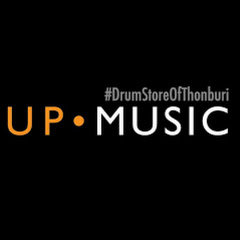 UP MusicStore