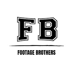 FOOTAGE BROTHERS