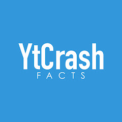 YtCrash Facts