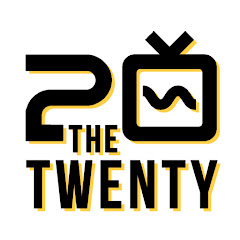 THE 20
