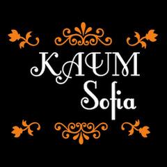 KAUM SOFIA