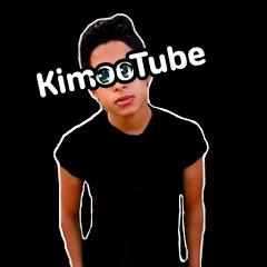 Kimoo Tube2