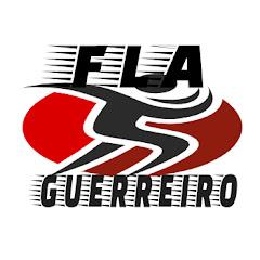 FLA GUERREIRO