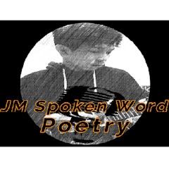 JM Spoken Word