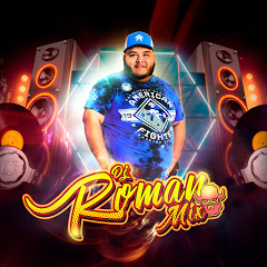 Dj Roman-MIX