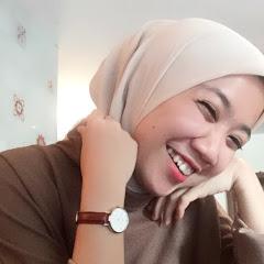 Nadia Omara