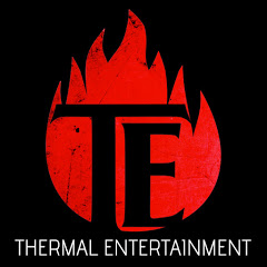 Thermal Entertainment
