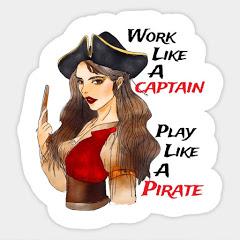 Fortnite Female Piracy Miracle